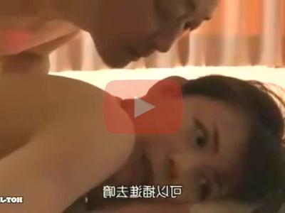 【ヘンリー塚本作品】美乳のオバサン(※既婚)を取り換え!他人のチンコでマジイキする!
